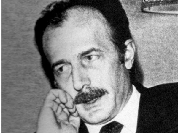 Mattarella alla consegna del Premio Giorgio Ambrosoli