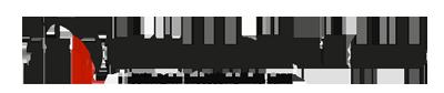 logo_chiesadimilano