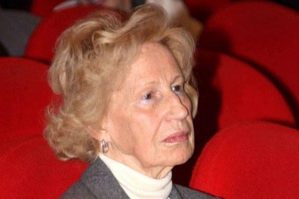Centro Asteria, Maria Romana De Gasperi inaugura una mostra sulla Costituente