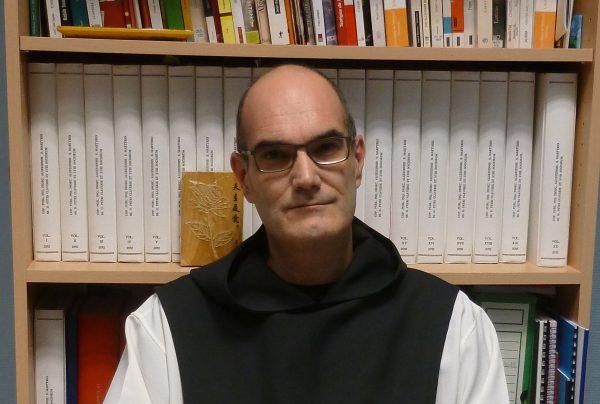 A Milano il postulatore della causa dei martiri d'Algeria