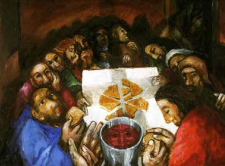Otto nuovi diaconi permanenti per la Diocesi