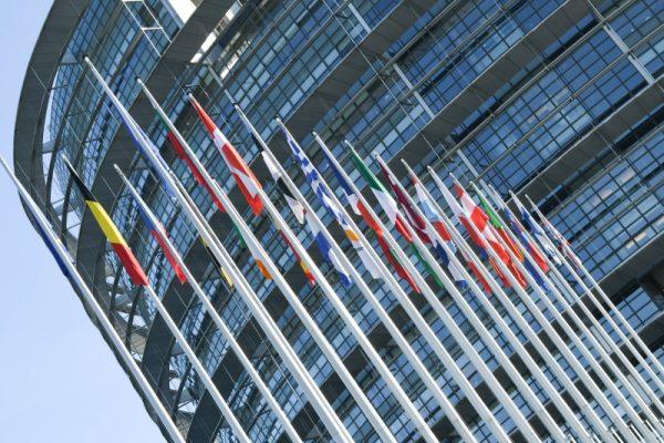 Europa, una nuova sfida per il Consiglio pastorale diocesano