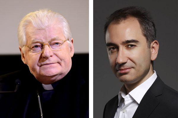 Gesù nell'Islam, il cardinale Scola e Mustafa Akyol ne parlano al Centro culturale di Milano