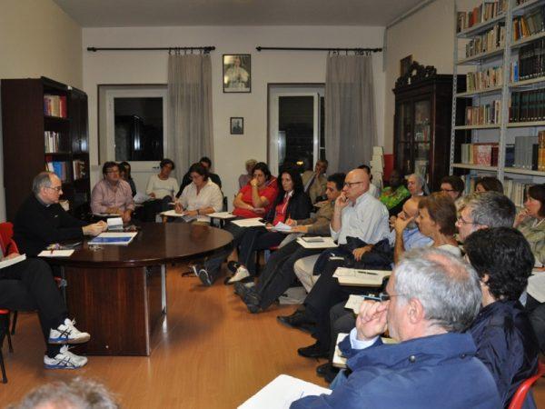 Parrocchie e Comunità pastorali, si vota per i Consigli
