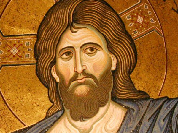 Giornata del malato, convegno su «Il volto del Dio vicino»